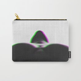 Madame Botero pt2 Carry-All Pouch