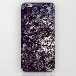 shadeful iPhone Skin