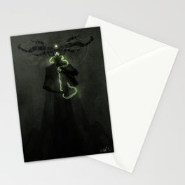 Moronath Stationery Cards