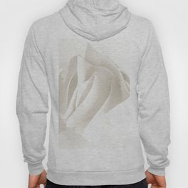 Abstract forms 19 Hoody