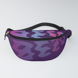 beso Fanny Pack