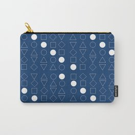 Truthwitch Carry-All Pouch