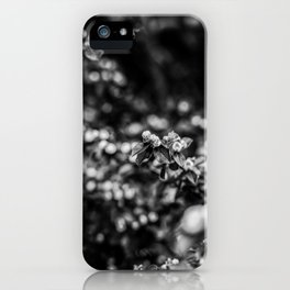 """""""the current daily"""" iPhone Case"""