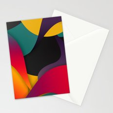 Sorry Stationery Cards