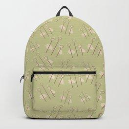 Magic cute Sport Backpack