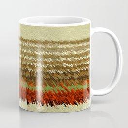 COLOR 35 Coffee Mug