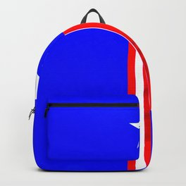 america flag Backpack