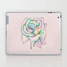 Still Beautiful Laptop & iPad Skin