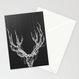 Merndo Stationery Cards