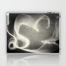 Succubus Laptop & iPad Skin