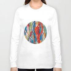 patchouli Long Sleeve T-shirt