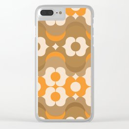 Syntax Clear iPhone Case