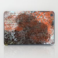 wicked iPad Cases featuring Wicked by Jessielee