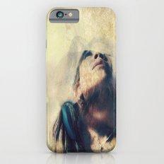 Spirit Bird Slim Case iPhone 6s
