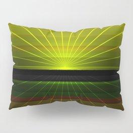 TakeMeToTheShore 14 Pillow Sham