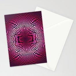 5PVN_12 Stationery Cards