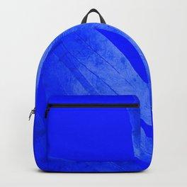 Royalty Backpack