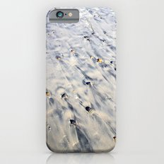 beach iPhone 6s Slim Case