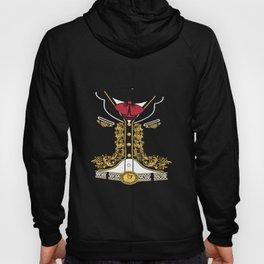 El Mariachi Black Mexican Funny Camiseta 100% Cotton New Style Mexico t-shirts Hoody