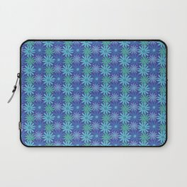 Daiseez-Oceania Colors Laptop Sleeve