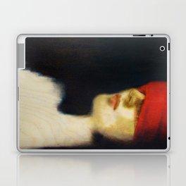 Mina Laptop & iPad Skin