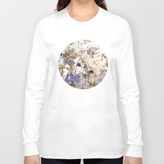 Nautica  Long Sleeve T-shirt