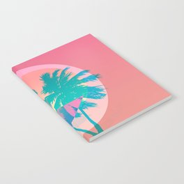 MIAMI Notebook