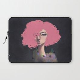 Lavish De Aura Laptop Sleeve