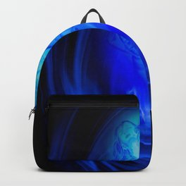 Hot and Cold Backpack