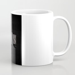 Elections Coffee Mug