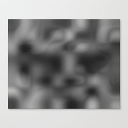 module.tag.id3v2.php Canvas Print