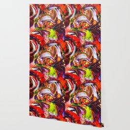 Abstract perfekton 61 Wallpaper