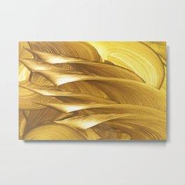 Venus Metal Print
