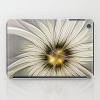 blossom iPad Cases featuring Blossom by gabiw Art