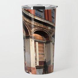 Streets of Philly Travel Mug