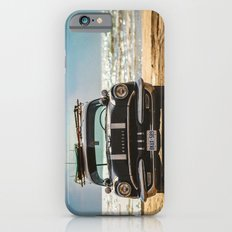 Surf's Up Sauble Slim Case iPhone 6s