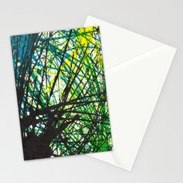 Marble Series, no. 2 Stationery Cards