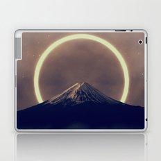 tenebrific II Laptop & iPad Skin