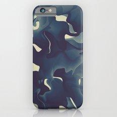 13101 Slim Case iPhone 6