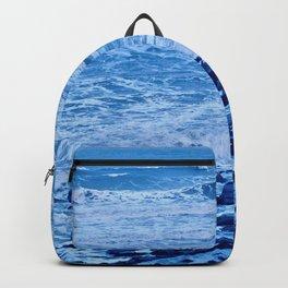 Crash Backpack