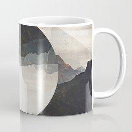 Another World Coffee Mug