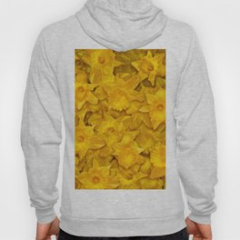 Narcissus Hoody