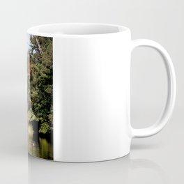 Biltmore Castle Coffee Mug