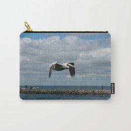 Pelican Flight DPG160301d Carry-All Pouch