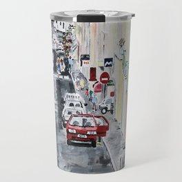 Sète Travel Mug
