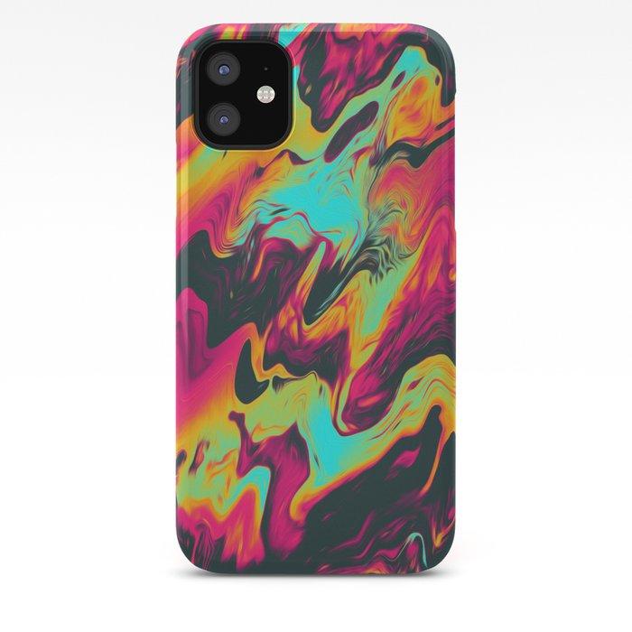 DO ME A FAVOR iphone case