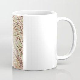 Field of Peace Coffee Mug