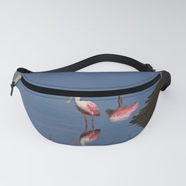 Just Give Me a Reason Fanny Pack