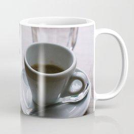 Italy Vacation Coffee Mug