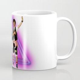Stellar dudes Coffee Mug